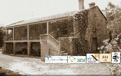 Casa Da Urcela