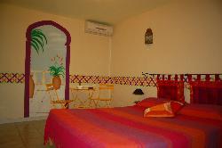 Maloni Hotel