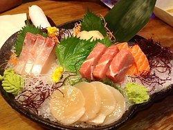 Tsukitei Japanese Dining