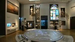 海洋城市博物馆
