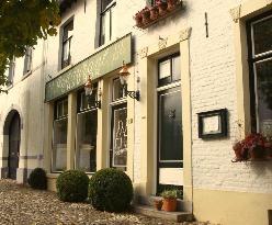 Restaurant Chambor