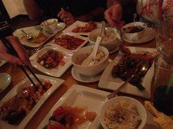China Brasserie 2