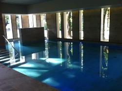 terme piscina