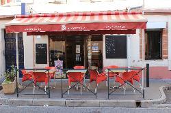 Restaurant L'Accessoire