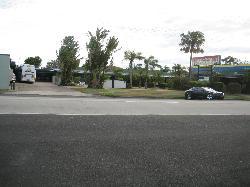 Ballina Byron Motor Inn