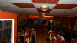 Image Coronation Curry House in South West
