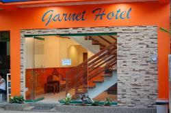 Hotel Garnet