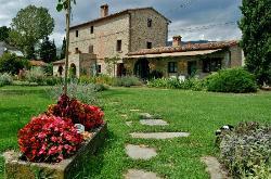 Azienda Fontelunga