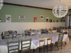 Osteria Borgo Doltra