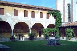 Museo Civico - Musei di Bassano del Grappa