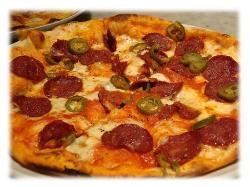 Ristorante Pizzeria Fellini
