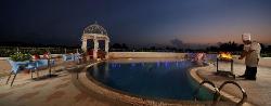 溫莎拉甲哈尼酒店