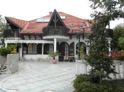 Janette Hotel