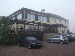 The Lenchford Inn Restaurant
