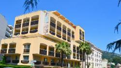 Le Massena Residence Cannes