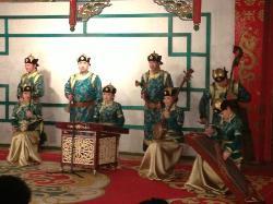 Tumen Ekh Ensemble