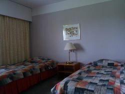 BEST WESTERN Hotelli Sommelo