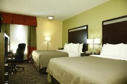 Comfort Inn Chandler