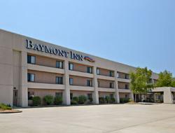 Baymont Inn