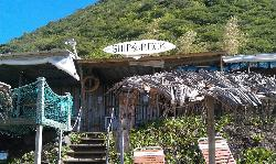 ‪Shipwreck Beach Bar & Grill‬