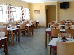 Restaurante Casa da Picanha