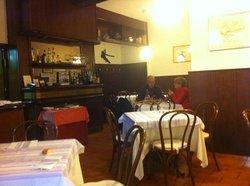 Vagh in Ufezzi