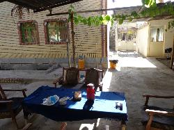 Akbar's Tourist Guest House