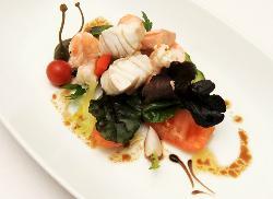 Arte culinario/culinary art