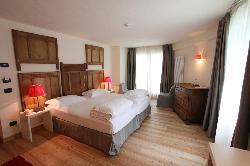 Hotel Berthod