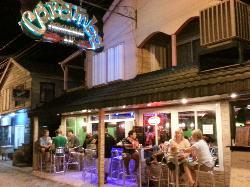 Caramba! Restaurant