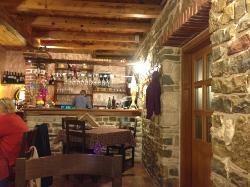 Stari Podrum