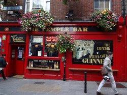 Dublino a Piedi - Visite Guidate