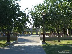 Margaret T. Hance Park