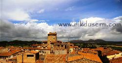 Nik Duserm- Emporda Guided Tours