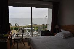 Hotel Le Plancton Carnac