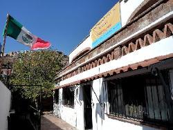 Adelita Language School