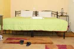 Katsaros Traditional Guest Inn