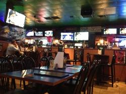 Devaney's Sports Pub