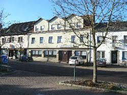 Gasthaus am Nikolausbrunnen