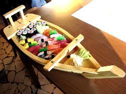 Ito Sushi