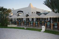 """Restaurant """"Buffet"""""""