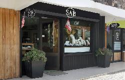 SAB Pearls