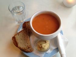 Cafe Gardurinn