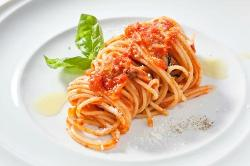 Academia Barilla Food Tours and Cooking Classes