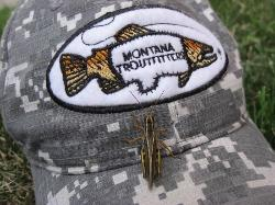 Montana Troutfitters - Day Tours