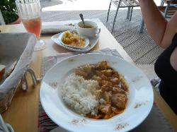 PK's @ Pasquiere Restaurant & Gastropub