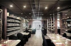 Cucina 88 Restaurant