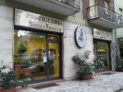 Pasticceria Dolce letizia