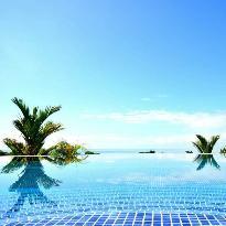 Hotel Mirador del Mar