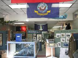 Alaska Veterans Museum
